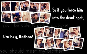 Lucas-Nathan-quotes-3-one-tree-hill-quotes-5423620-600-375.jpg