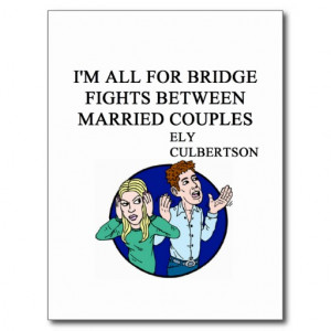 Hilarious Quotes And Sayings Postcards