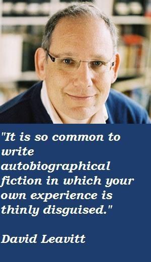 Famous Quotes David Bohm Photos