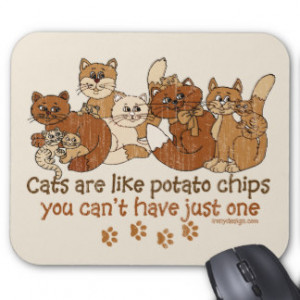 Quotes Funny Potato Pictures