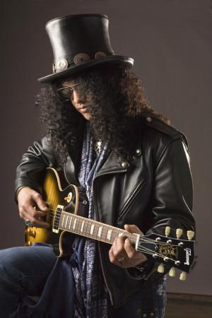 slash, slash guitarist, slash guitar, slash les paul, slash gibson ...