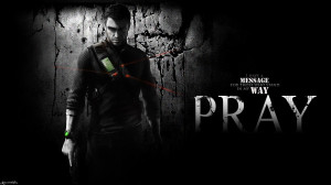 Full View and Download Splinter Cell Conviction Image 7 with ...