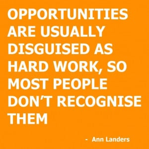 hard-work-quote-8.jpg