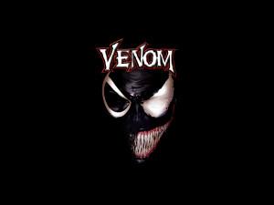 Alpha Coders Wallpaper Abyss Comics Venom 452403