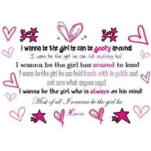 Sad Love Sayings