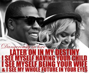 BROWSE dangerously in love lyrics rap genius- HD Photo Wallpaper ...