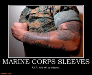 marine-corps-sleeves-marines-demotivational-posters-1319472504.jpg
