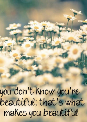 one direction love pretty quotes quote inspiring picture