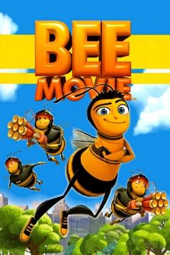 movies bee movie movie 2007 born to bee wild barry b benson a bee who