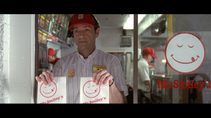 American Beauty Kevin Spacey Film: american beauty