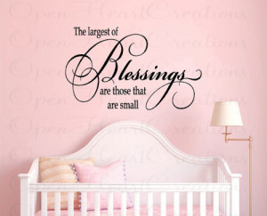 30+ Cute Baby Quotes