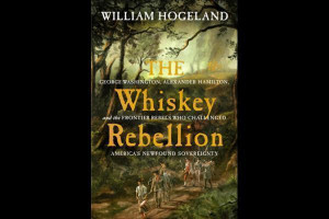 Whiskey Rebellionpictures Photo Gallery Added By Cyborg picture