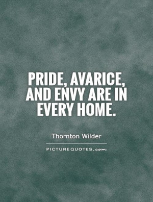 Confidence pride quote quotes relationships