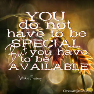 Winkie Pratney Quote – Christian Obedience is a Simple Matter of ...