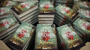 ... dan brown inferno dan brown torrent inferno dan inferno zuviel