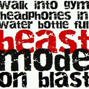 workout!!!! #gym #strong #training #overcomeobstacles #determination ...