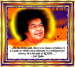 Sai Baba Quotes & sayings - Shirdi Sai & Sathya Sai Baba online ...
