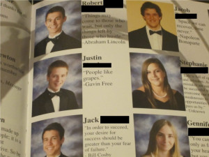 ... Pictures middle school graduation quotes quotes for middle school