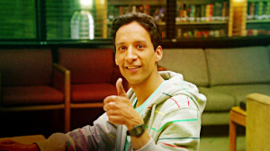 Abed - abed-nadir Photo