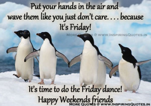 Wishes for Weekend Thoughts Wallpapers, Quotes, Sayings Happy Weekend ...