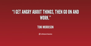 Angry Quotes About Family