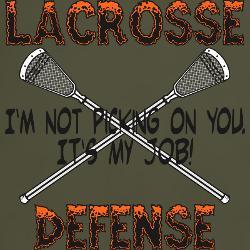 lacrosse_defense_tshirt.jpg?side=ModelFront&height=250&width=250 ...
