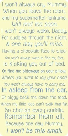 ... Girls, Remember This, My Little Boys, Mothers Day, Quotes, Growing Up
