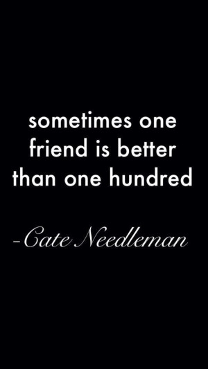 Pin Best Friend Conversation Quote Photo by on Pinterest RSS