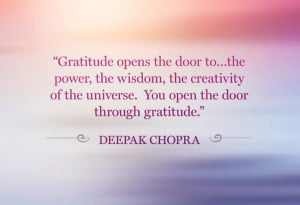 Quotes Creativity Deepak Chopra Kootation With