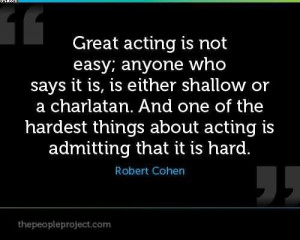 more quotes pictures under acting quotes html code for picture