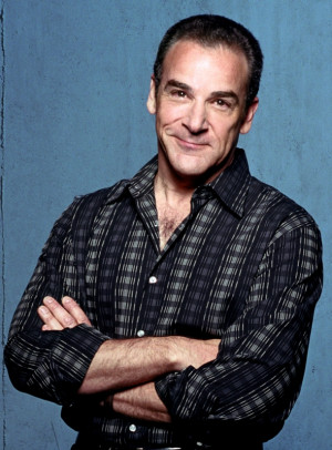 quotes authors american authors mandy patinkin facts about mandy ...