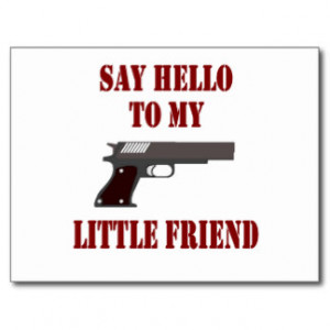 Related Pictures funny gun quotes decals funny gun quotes vinyl decals
