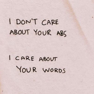 Cute Quotes About Life And Love Tumblr (6)