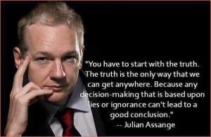 Julian-Assange-image-julian-assange-36661010-500-324.jpg
