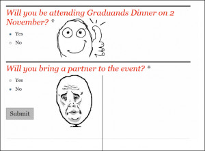 Funny Engineering Students...