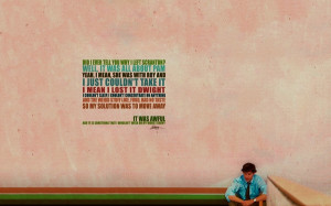 hd wallpapers tags quotes the office description quotes the office ...