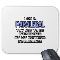 paralegal jokes - Yahoo Image Search Results