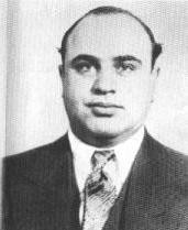 ... tools home quotes biographies al capone quotes quotes by al capone