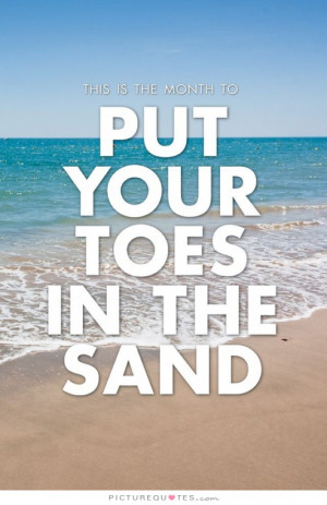 Summer Quotes Beach Quotes Vacation Quotes Sand Quotes