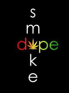 Stoner Quotes About Life Stoner quotes, marijuana