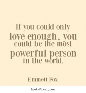 fox more inspirational quotes love quotes success quotes friendship ...