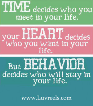 love, quote, text, couple, quotes - inspiring picture on Favim.com ...