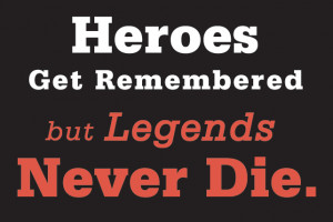 ... sweet remembrance carpet printable stationary borders remembrance day