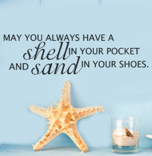 love sand in my toes :) #beach quotes