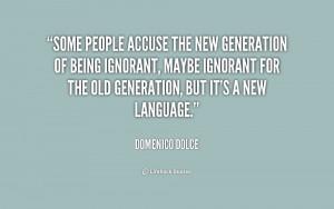 Quotes About Arrogant People