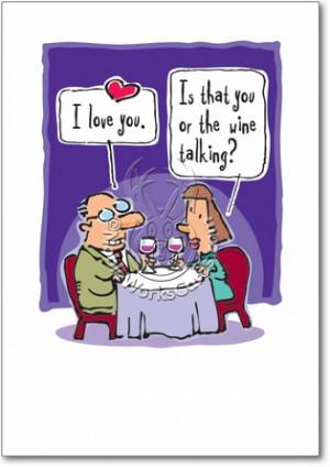 wine card happy birthday wine funny happy birthday wine funny