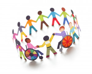 Promoting Social Inclusion Through Physical Activity