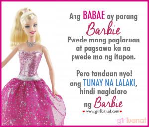 Banat-para-sa-mga-Babaero.jpg