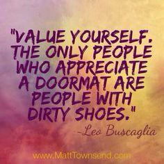 ... inspir quot heartfelt quotes daughters leo buscaglia quotes