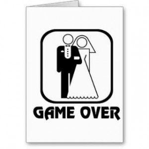 162054058_funny-wedding-cards-funny-wedding-invitations.jpg